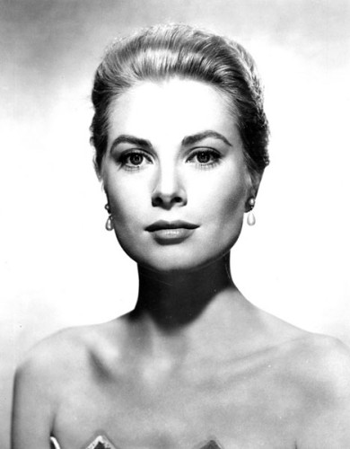 Grace Kelly1