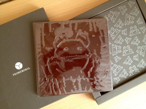 Шоколад3