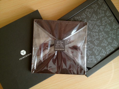 Шоколад4