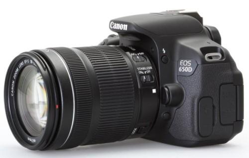 650D-1