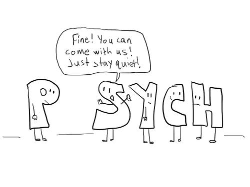 psych_comic