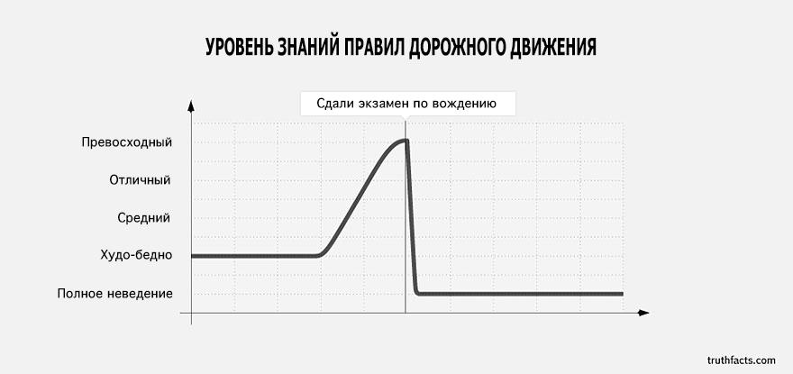 002-ellf.ru