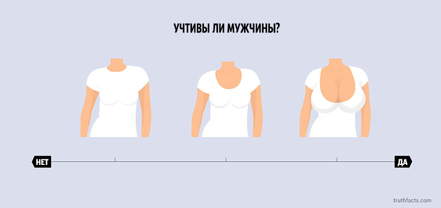 014-ellf.ru