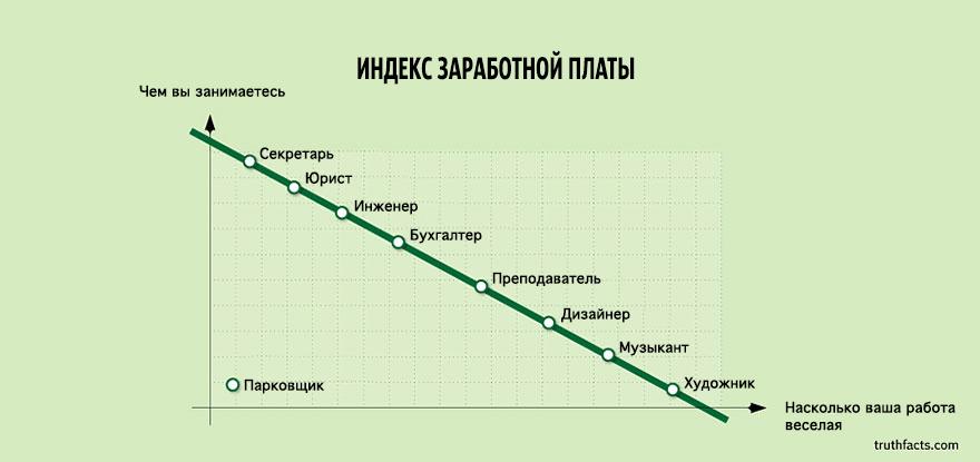 015-ellf.ru