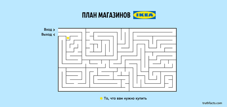 017-ellf.ru