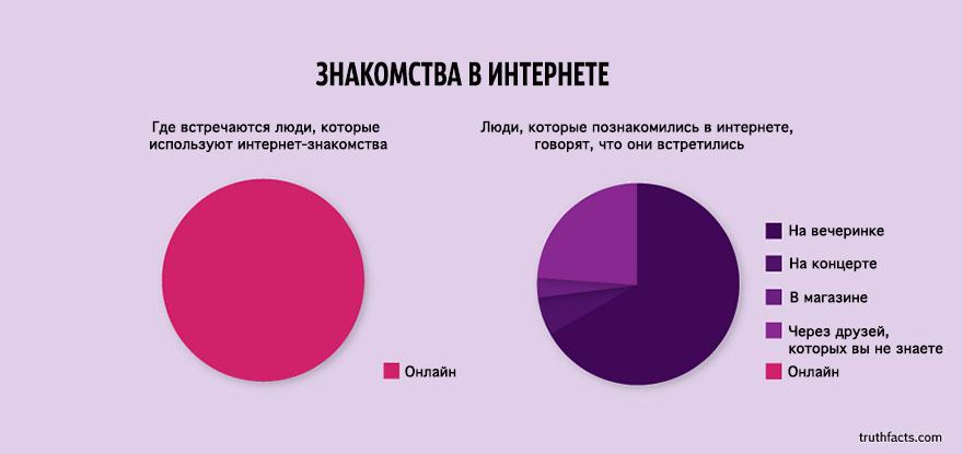 020-ellf.ru