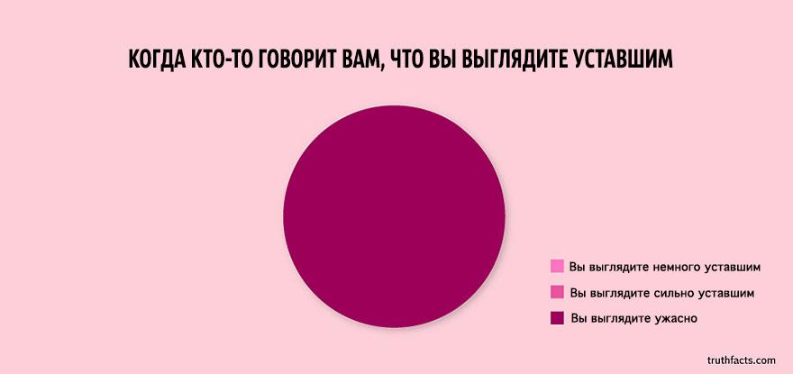 022-ellf.ru