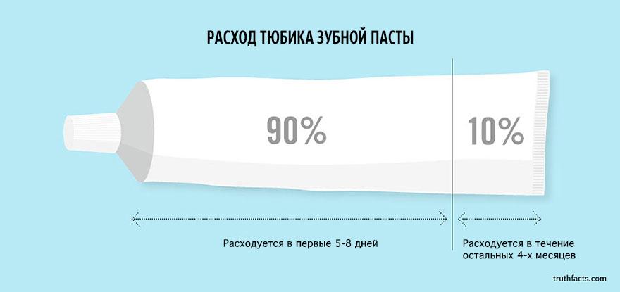 024-ellf.ru
