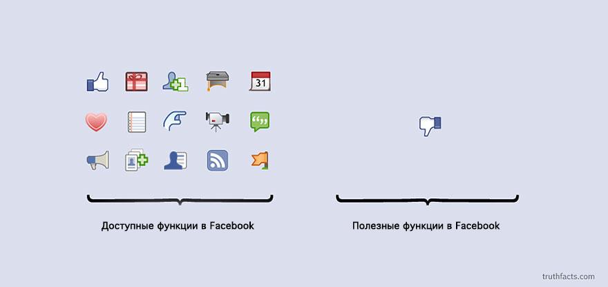 025-ellf.ru