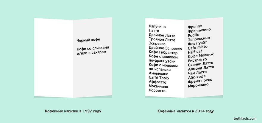 027-ellf.ru