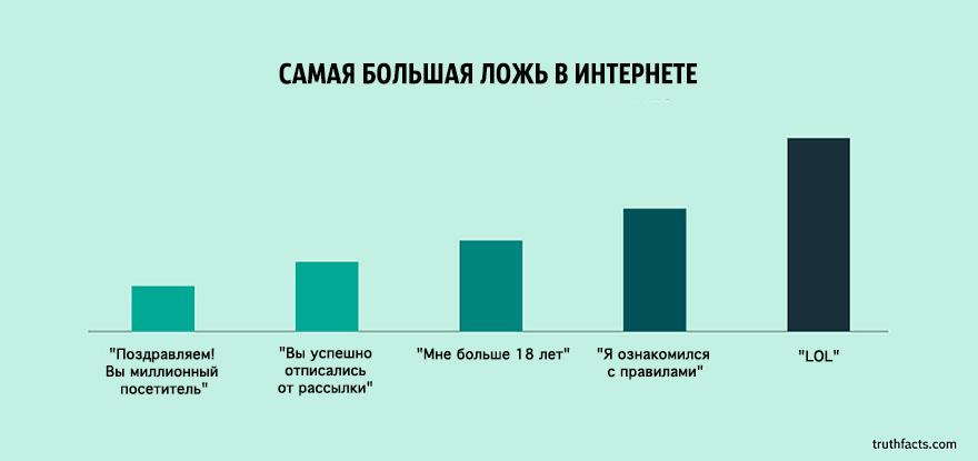 032-ellf.ru
