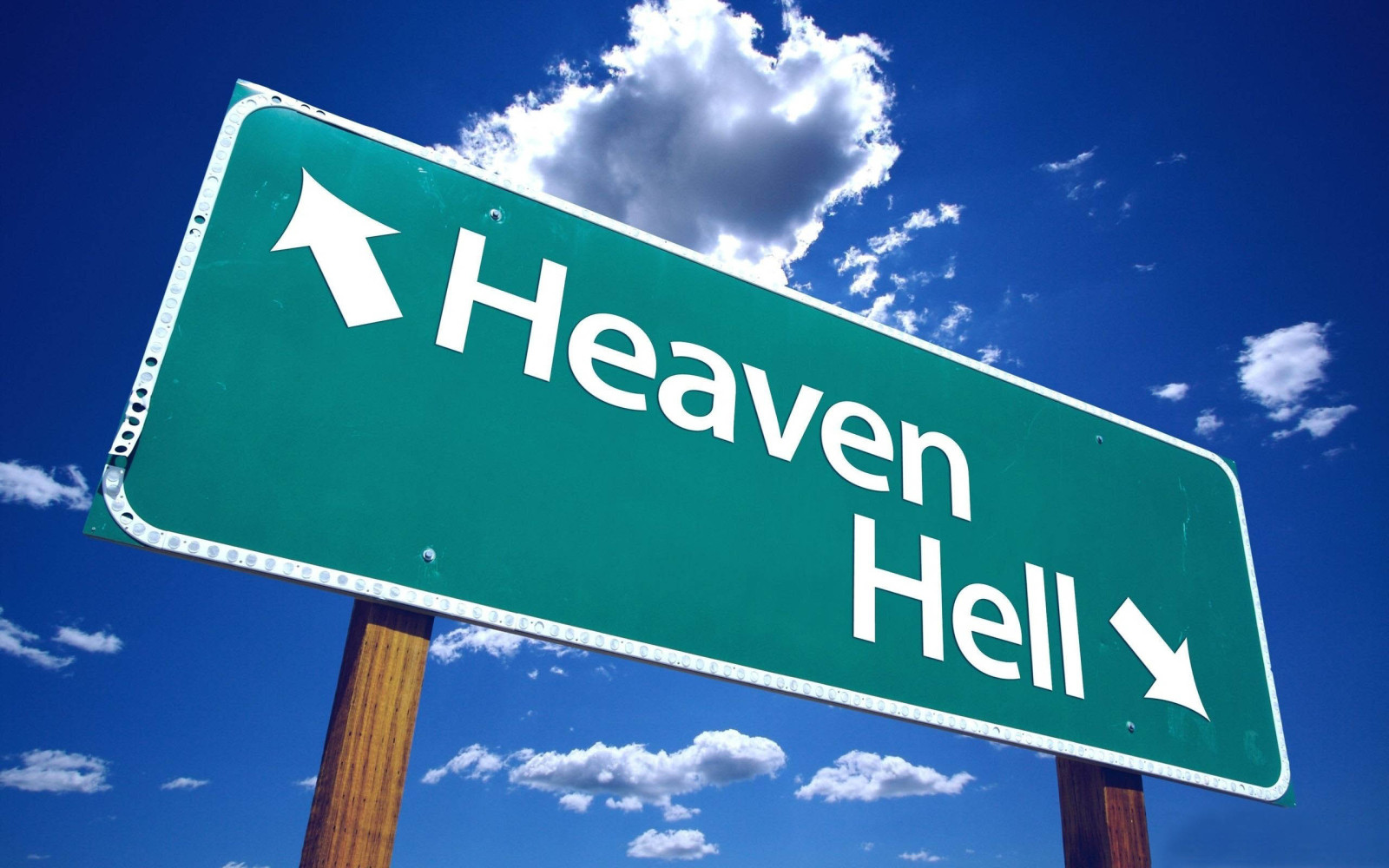 Heaven-And-Hell-Sign