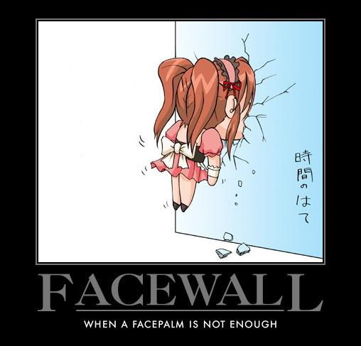 Face_Wall