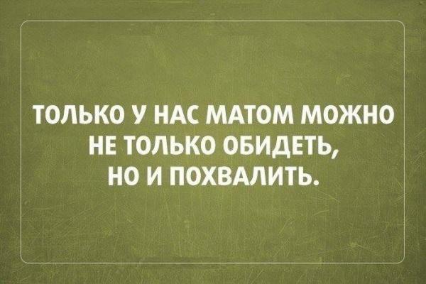 001-ellf.ru