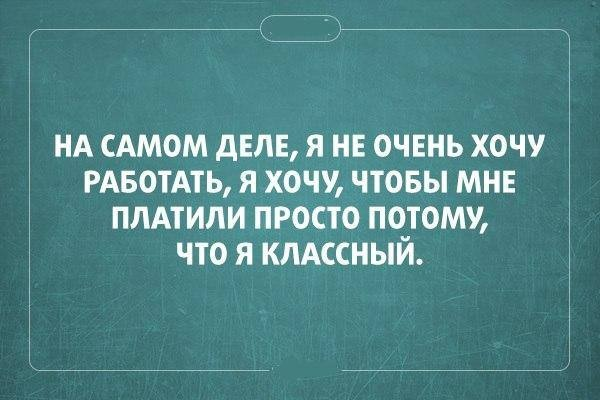 009-ellf.ru