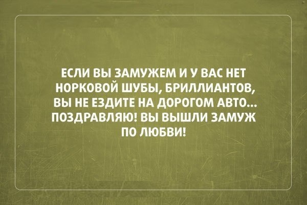 010-ellf.ru