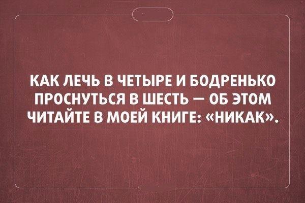 012-ellf.ru