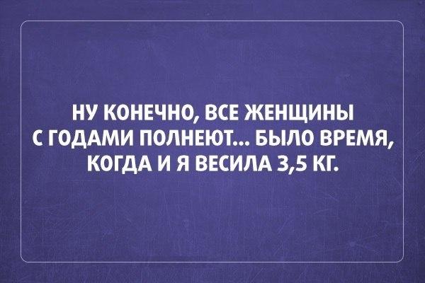 013-ellf.ru