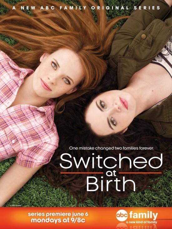 switchedatbirth