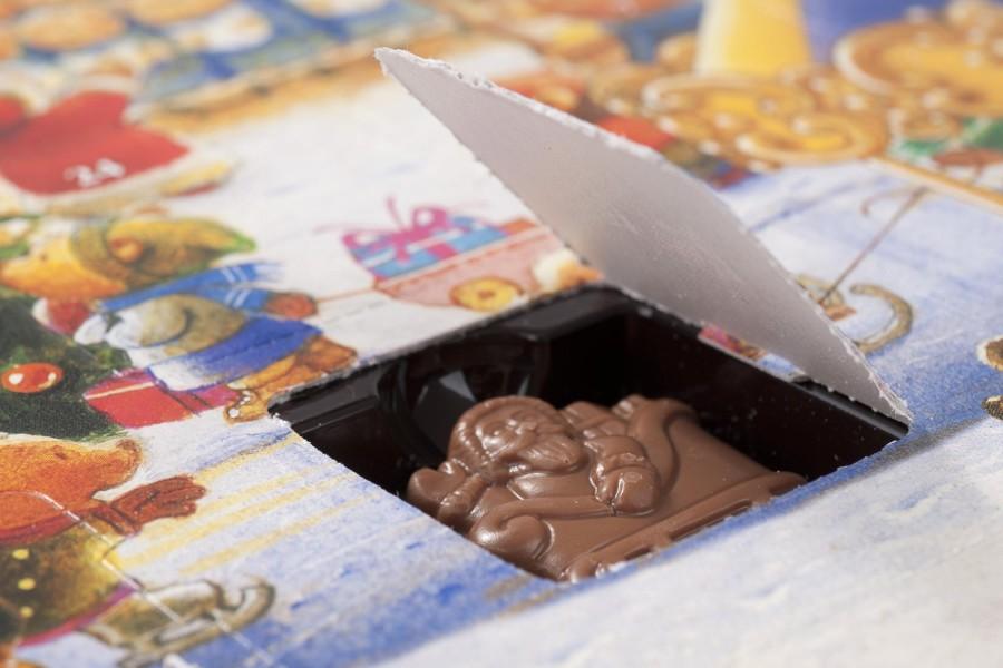 Mineraloel-in-Schokolade-von-Adventskalendern