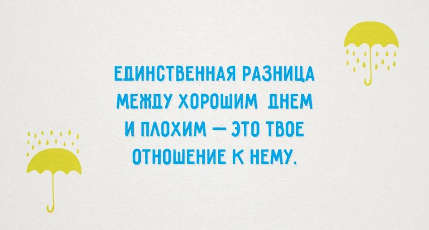 006-femilia.ru