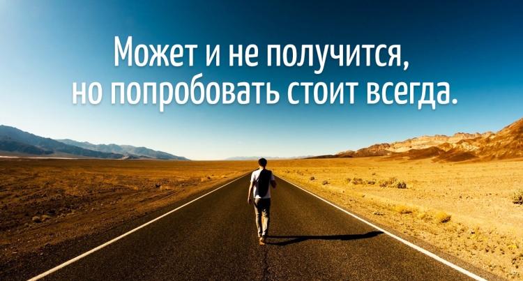 004-femilia.ru