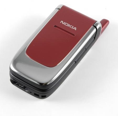 03-nokia-6060-(1)