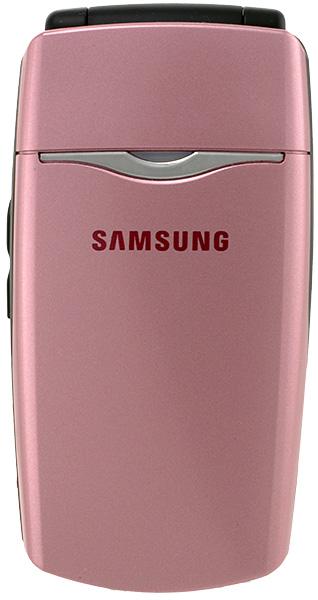 04-samsung-sgh-x210-valentine-pink-(1)