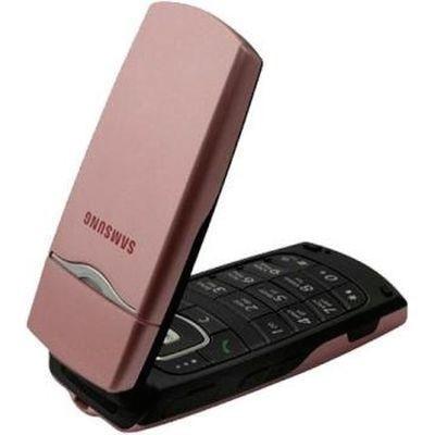 04-samsung-x210-valentine-pink