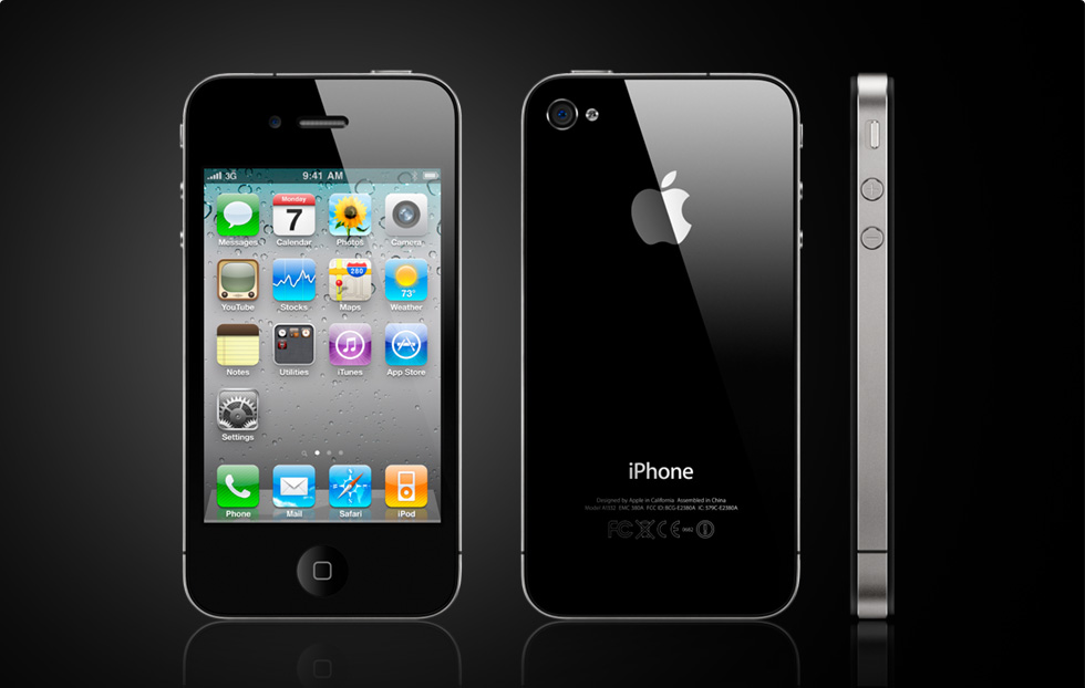 06-apple-iphone-4s