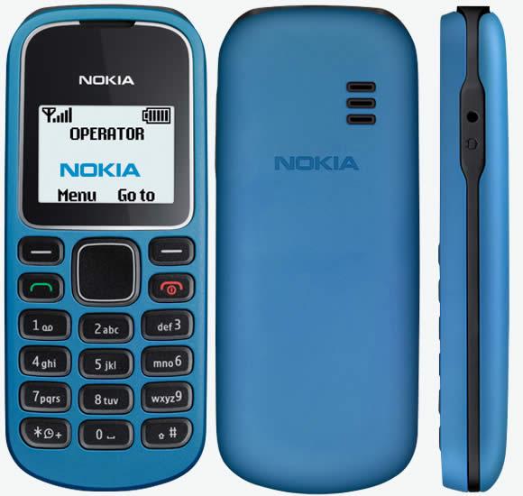 08-nokia-1280-blue