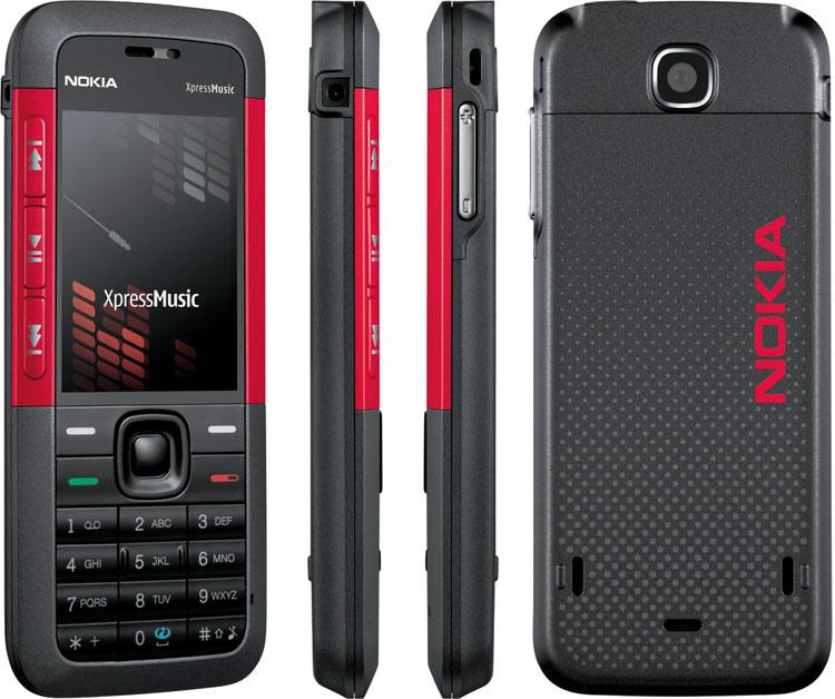09-nokia-5310-xpressmusic-red