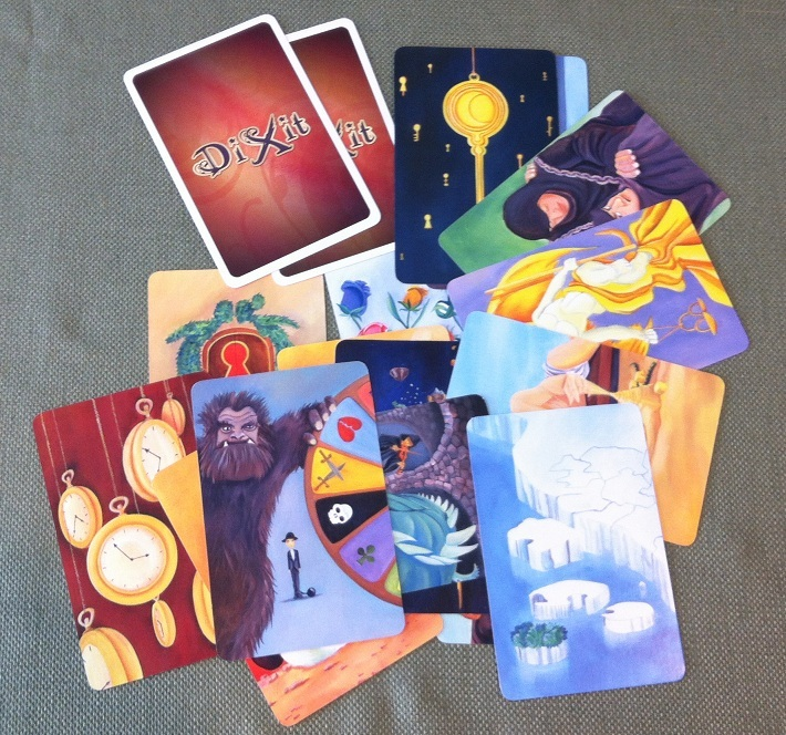 Dixit-cards2